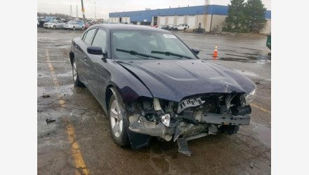 2011 Dodge Charger for sale 101125162