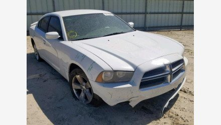 2011 Dodge Charger for sale 101125593