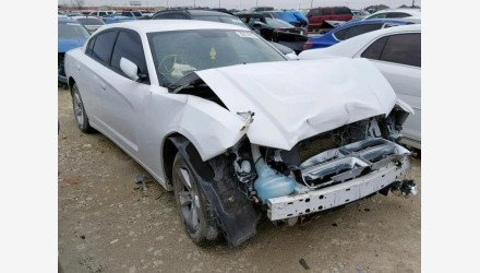 2011 Dodge Charger for sale 101125606