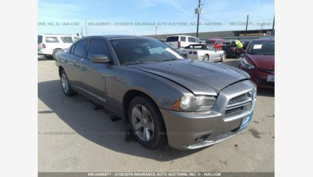 2011 Dodge Charger for sale 101127093