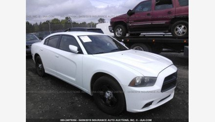 2011 Dodge Charger for sale 101127794