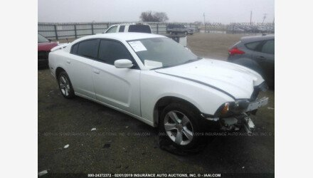 2011 Dodge Charger for sale 101127797