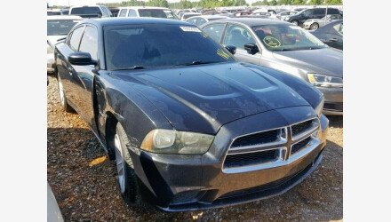 2011 Dodge Charger for sale 101220678