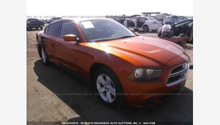 2011 Dodge Charger for sale 101221034