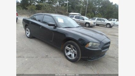 2011 Dodge Charger for sale 101222290