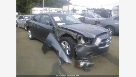 2011 Dodge Charger for sale 101223284