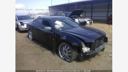 2011 Dodge Charger for sale 101224024