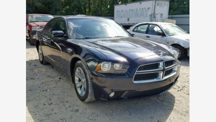 2011 Dodge Charger for sale 101225393