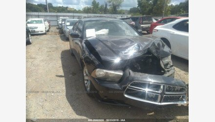 2011 Dodge Charger for sale 101230456