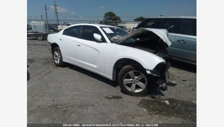 2011 Dodge Charger for sale 101231617