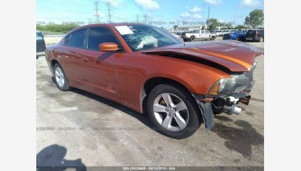 2011 Dodge Charger for sale 101236448