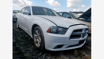 2011 Dodge Charger for sale 101238408
