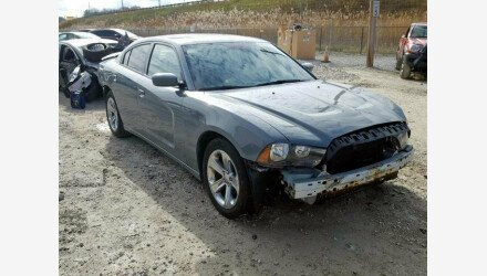 2011 Dodge Charger for sale 101238550