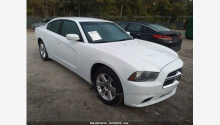 2011 Dodge Charger for sale 101239116