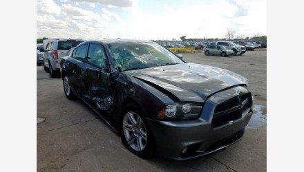 2011 Dodge Charger for sale 101240601