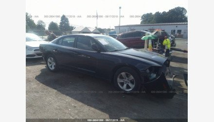 2011 Dodge Charger for sale 101241166