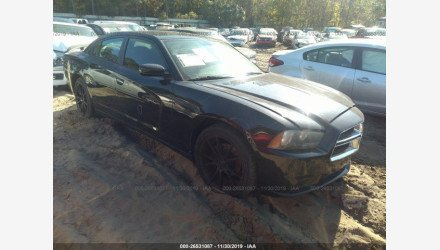 2011 Dodge Charger for sale 101248846