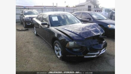 2011 Dodge Charger for sale 101248879