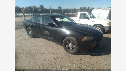 2011 Dodge Charger for sale 101250014