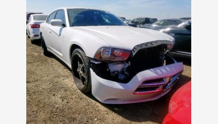 2011 Dodge Charger for sale 101266053