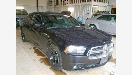 2011 Dodge Charger for sale 101266481