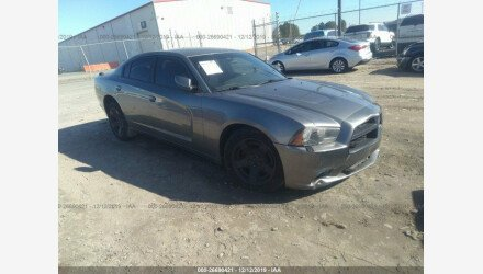 2011 Dodge Charger for sale 101266814