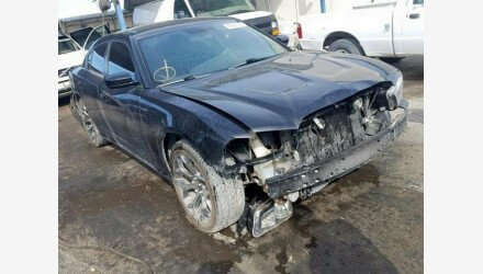 2011 Dodge Charger for sale 101267610