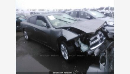 2011 Dodge Charger for sale 101268292