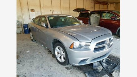 2011 Dodge Charger for sale 101269376