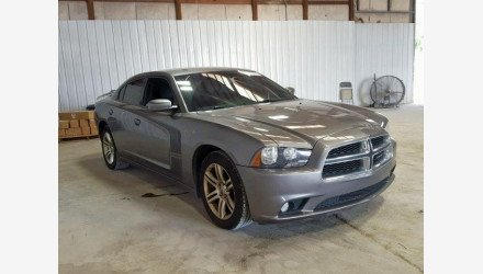 2011 Dodge Charger for sale 101270488