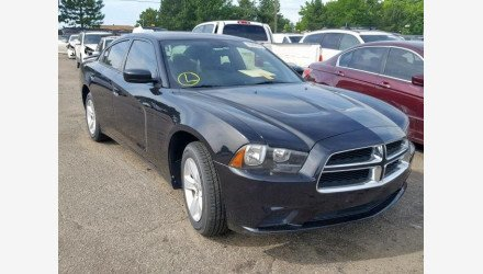 2011 Dodge Charger for sale 101270573