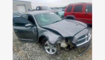 2011 Dodge Charger for sale 101271516