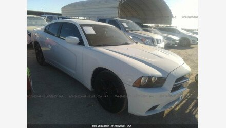 2011 Dodge Charger for sale 101272115