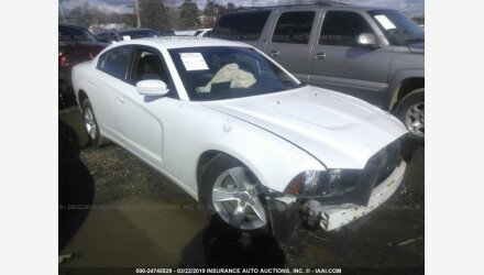 2011 Dodge Charger for sale 101272147
