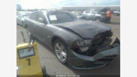 2011 Dodge Charger R/T AWD for sale 101274181