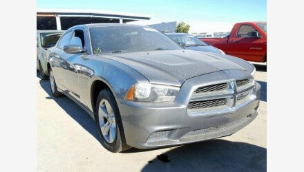 2011 Dodge Charger for sale 101280024