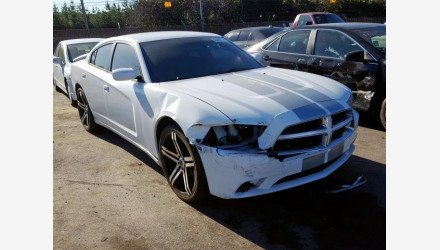 2011 Dodge Charger for sale 101283388