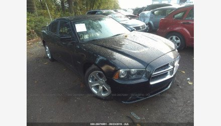 2011 Dodge Charger R/T for sale 101283559