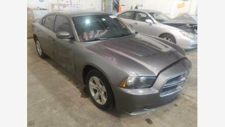 2011 Dodge Charger for sale 101284701