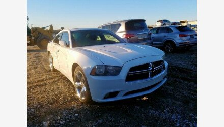 2011 Dodge Charger for sale 101284796