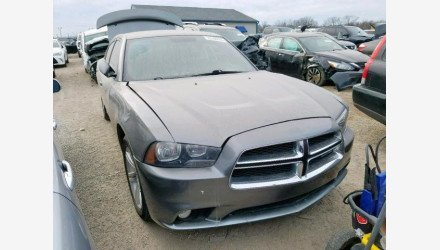 2011 Dodge Charger for sale 101286575