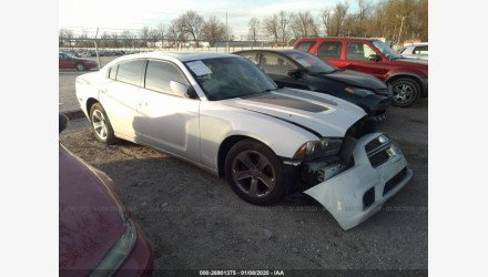 2011 Dodge Charger for sale 101287240