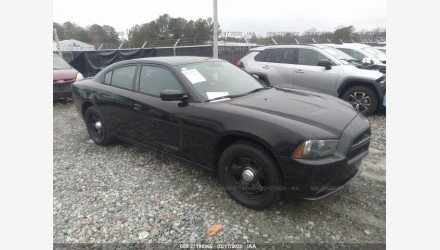2011 Dodge Charger for sale 101289890