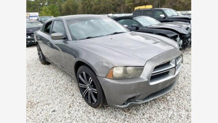 2011 Dodge Charger for sale 101291213