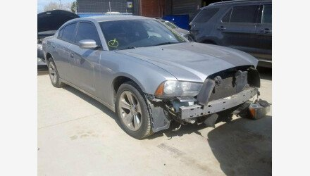 2011 Dodge Charger for sale 101302107