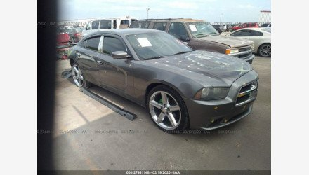 2011 Dodge Charger for sale 101309924