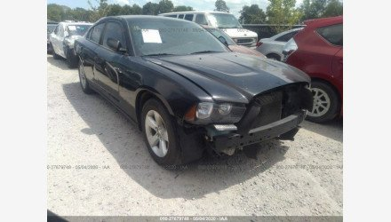 2011 Dodge Charger for sale 101322551