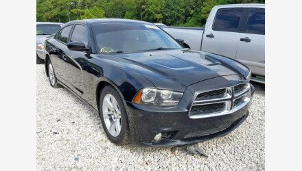2011 Dodge Charger for sale 101323558