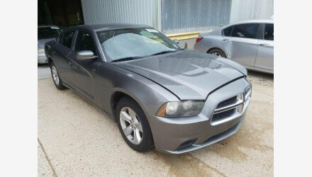 2011 Dodge Charger for sale 101333517