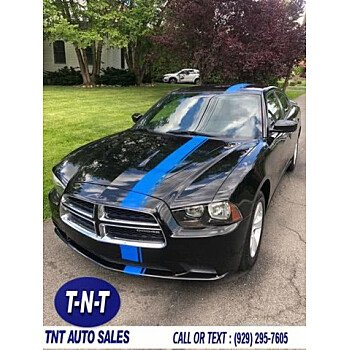 2011 Dodge Charger for sale 101337240